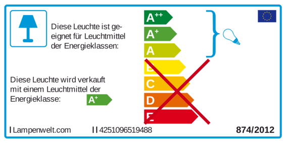 Deckenstrahler Pieter Lampenwelt LED Betongrau Strahler Deckenleuchte Industrie