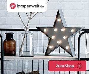 beleuchtete frs fenster affordable beleuchtete sterne fur fenster vollbild with beleuchtete frs. Black Bedroom Furniture Sets. Home Design Ideas