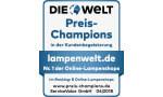 Preis-Champion