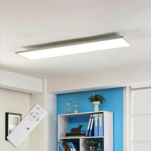 Küchenlampen mit LED & Lampen für die Küche | Lampenwelt.de