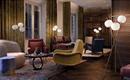 Design- & Hotel