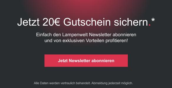 Jetzt 20€ Gutschein sichern!