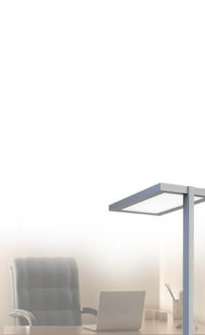 Büro & Gewerbe
