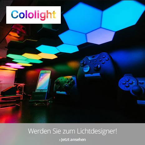 Cololight
