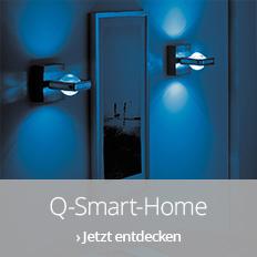Q-Smart-Home