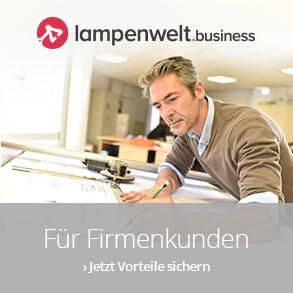 lampenwelt.business für Firmenkunden