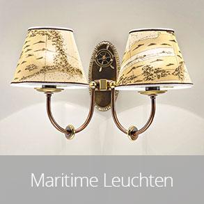 Maritime Leuchten