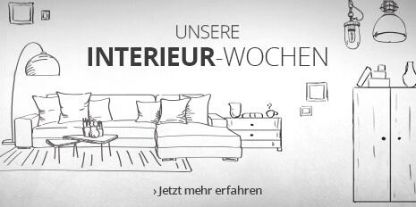 Interieur-Wochen bei Lampenwelt.de - Woche 3: Landhaus