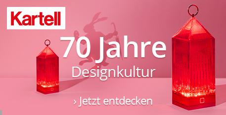 20210503 Kartell SP DE