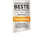 Bester Online-Lampenshop