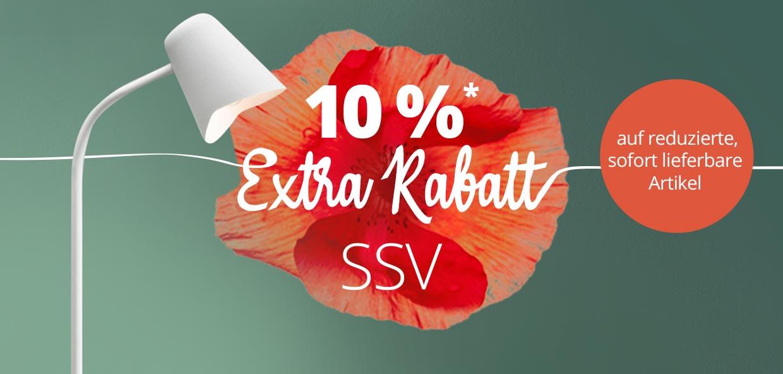 SSV bei Lampenwelt.de