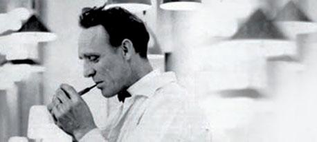 Birger Dahl