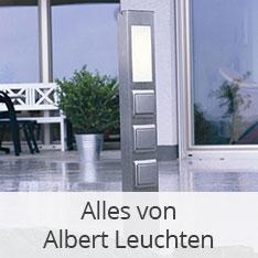 Alles von Albert Leuchten