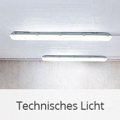 Arcchio Technisches Licht