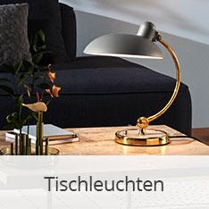 Tischleuchten von Fritz Hansen