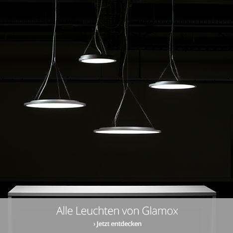 Alle Leuchten von Glamox