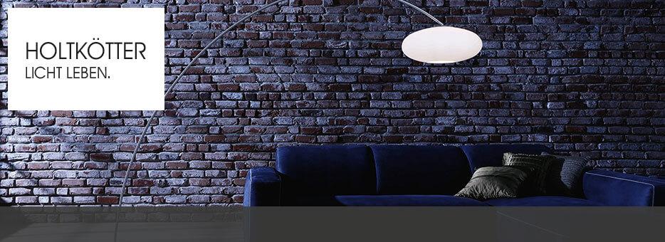 holtk tter leidenschaft f r licht. Black Bedroom Furniture Sets. Home Design Ideas