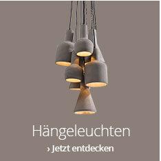 Hängeleuchten von  KARE Design