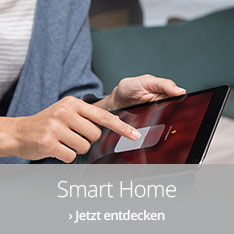 LEDVANCE Smart Home