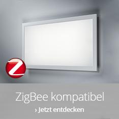 Zigbee kompatibel