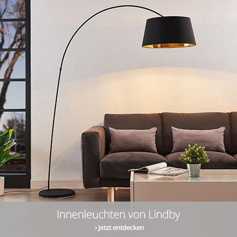 Innenleuchten von Lindby