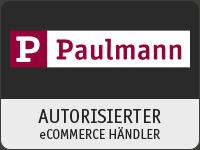 Logo-Paulmann