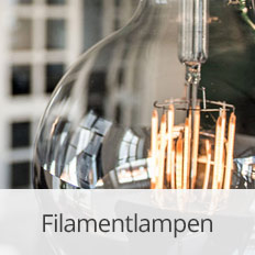 Filamentlampen