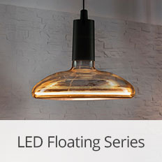 LED Floating Series