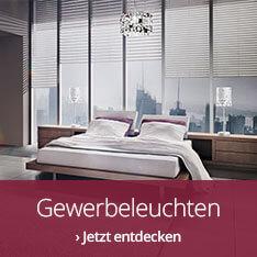 Design- & Hotelbeleuchtung von Swarovski entdecken