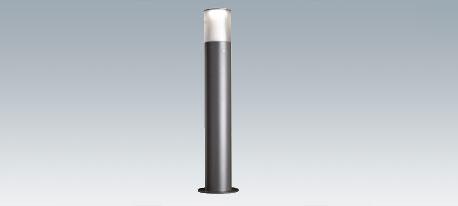 Thorn D-CO LED-Wegeleuchte