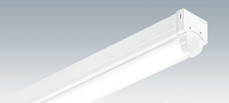 LED-Anbauleuchte PopPack