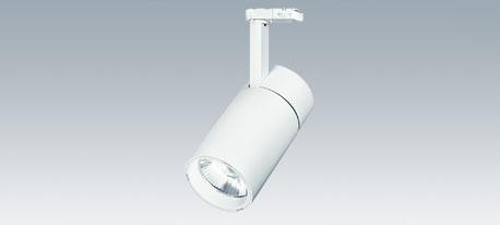 LED-Strahler Tonic Spot