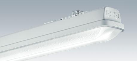 LED-Leuchte Aquaforce Pro