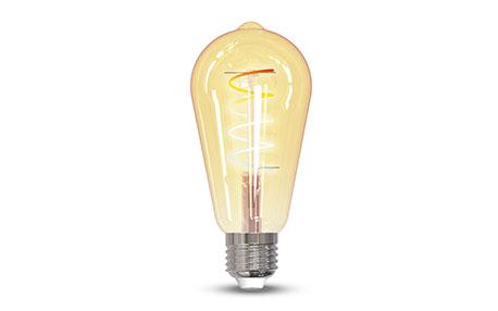 E27 Filament