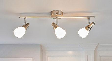 LED Strahler 3
