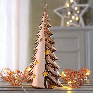 Weihnachtsbeleuchtung Anbringen.Weihnachtsbeleuchtung Für Innen Und Außen Lampenwelt De