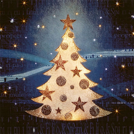 Fensterbeleuchtung Weihnachten Led.Weihnachtsbeleuchtung Für Innen Und Außen Lampenwelt De