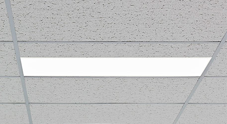 Einbau-Panel