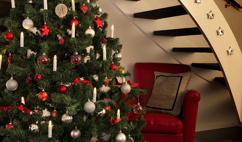 Ersatzbirnen Für Weihnachtsbeleuchtung.Ersatzbirnen Für Lichterketten Weihnachtsbeleuchtung Lampenwelt De