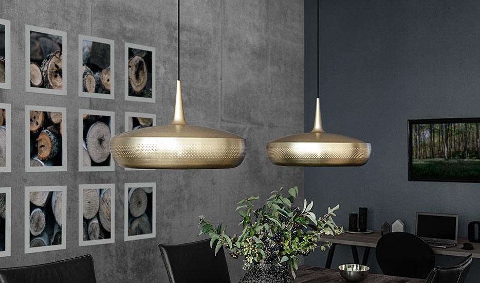 Designer Hangeleuchten Designer Lampen Lampenwelt De