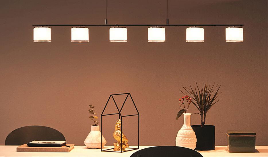 Moderne lampen 125: moderne lampen woonkamer uncategorized geweldig
