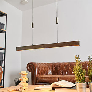 Moderne Pendelleuchten & Hängelampen modern | Lampenwelt.de