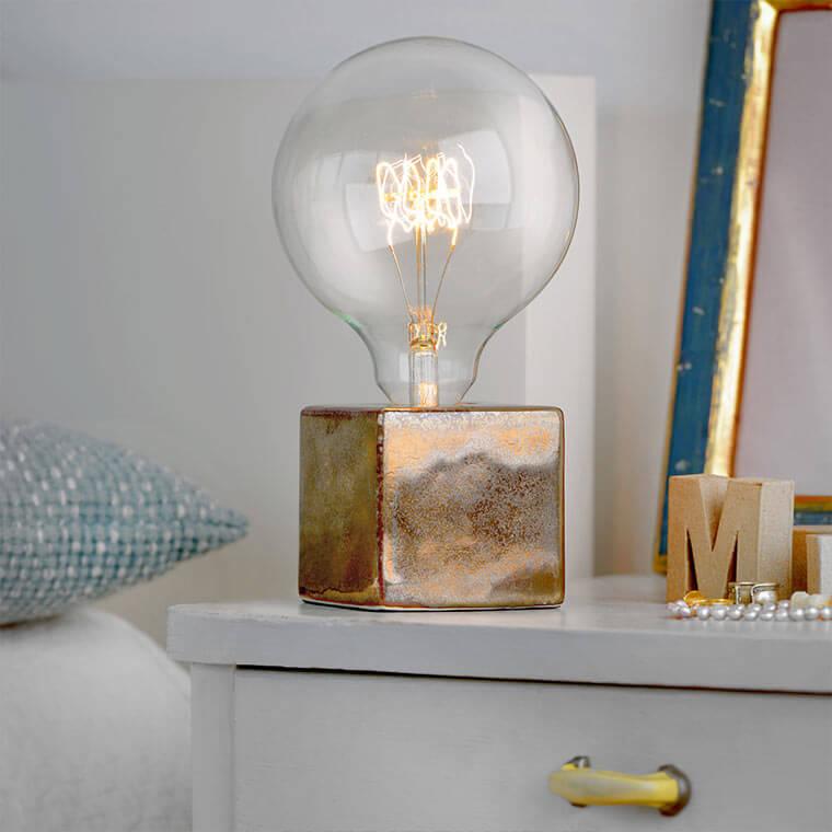 Leuchten mit LED_Technik
