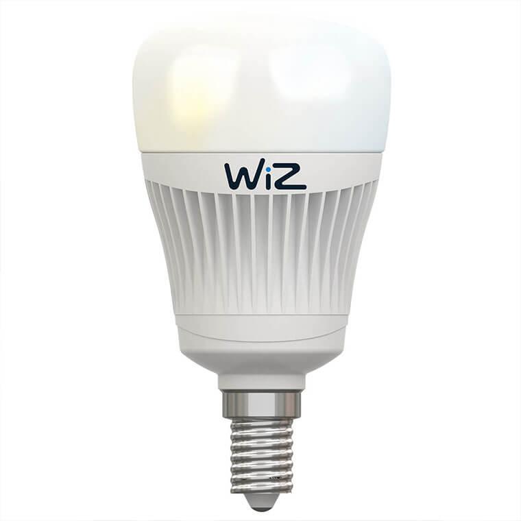 WiZ-Leuchtmittel