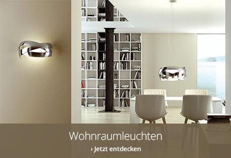 lampen online bestellen die richtige lampe f r haus garten. Black Bedroom Furniture Sets. Home Design Ideas