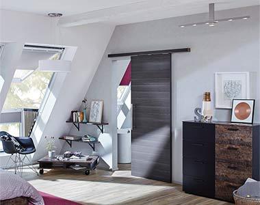 led leuchten. Black Bedroom Furniture Sets. Home Design Ideas