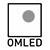 Omled