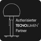 Techoolumen Icon