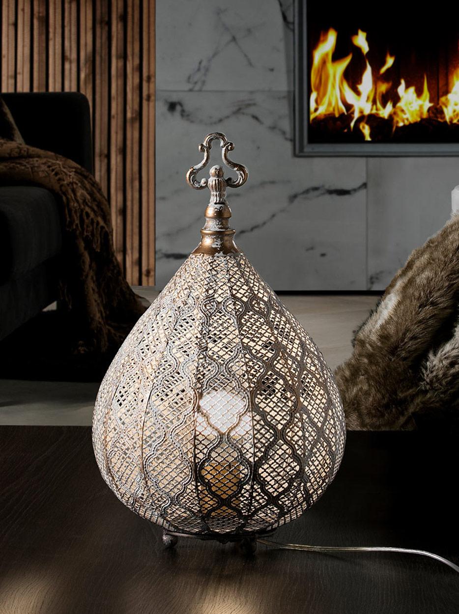 Orientalische Lampen & Marokkanische Lampen  Lampenwelt.de