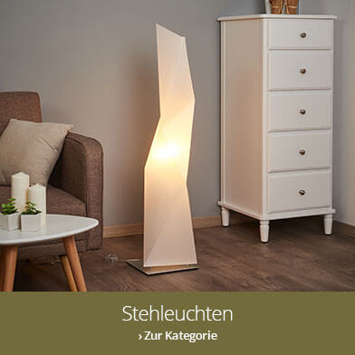 leuchten in modernen stilrichtungen kaufen. Black Bedroom Furniture Sets. Home Design Ideas